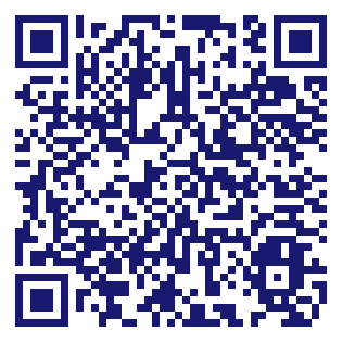QR-Code for Kara Diorio Inc