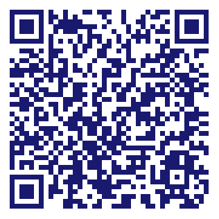 QR-Code for Karen H Muller Phd