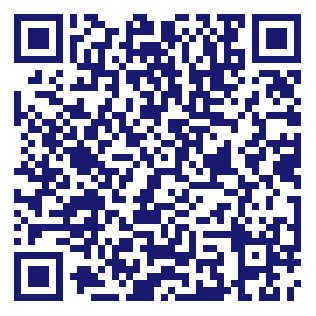QR-Code for Karen Hynes Md