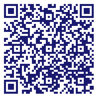 QR-Code for Karens Electrolysis Studio