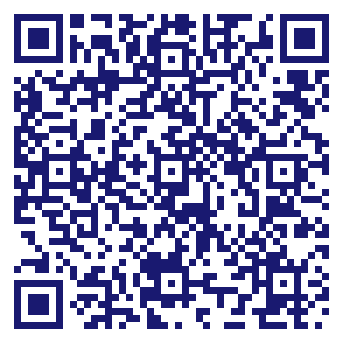 QR-Code for Karens Kids Daycare Ctr