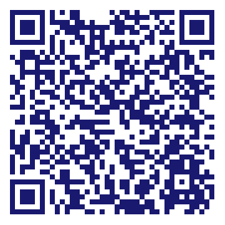 QR-Code for Karens Kollectibles