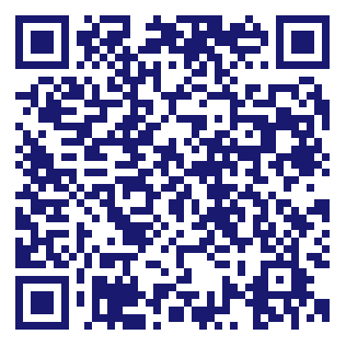 QR-Code for Karl A Wheeler