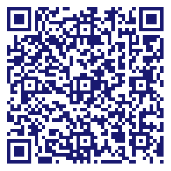QR-Code for Karl Bradford Photgraphy