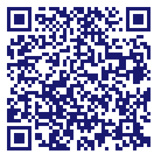 QR-Code for Karl Burdick