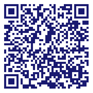 QR-Code for Karl Kohrt