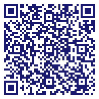QR-Code for Karls At The Riverbend