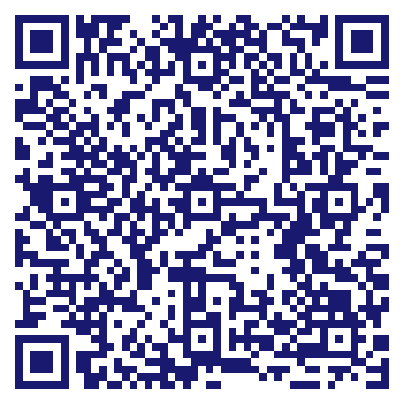 QR-Code for Karma Consulting Services Llc