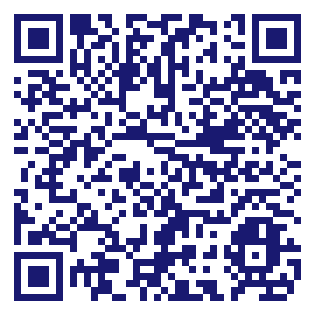 QR-Code for Kary Cabinet Co