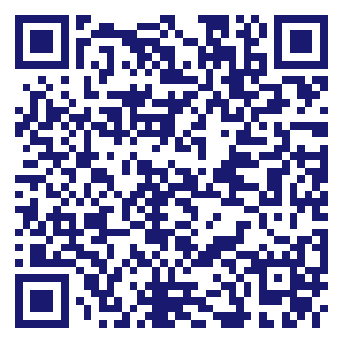 QR-Code for Karyn Forbes-thomas