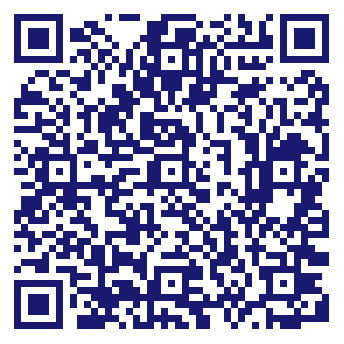 QR-Code for Kasal Construction Inc