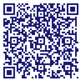QR-Code for Kaseman Family Chiropractic