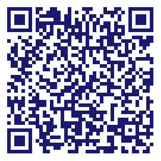 QR-Code for Kasho Web Consulting