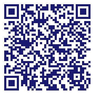 QR-Code for Kassans Creations