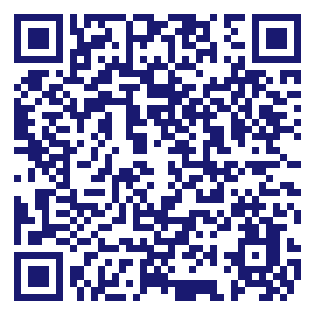 QR-Code for Kastens Farms