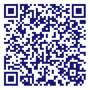 QR-Code for Kastle Transportation