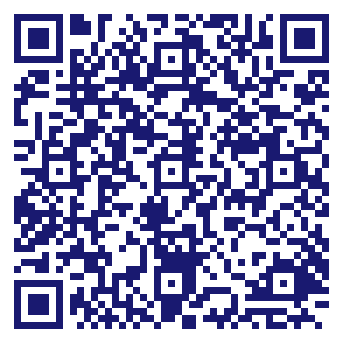 QR-Code for Kat Pc & Consulting Inc