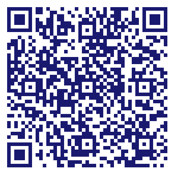 QR-Code for Katahdin Photo Gallery