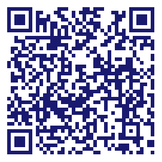 QR-Code for Kates Repair