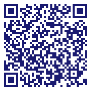 QR-Code for Katherine Nelson