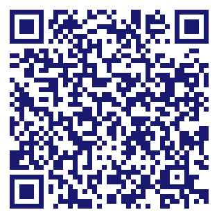 QR-Code for Kathies Krafts