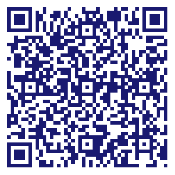 QR-Code for Kathleen & Pauls Portrait