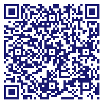 QR-Code for Kathryn Beich Foundation