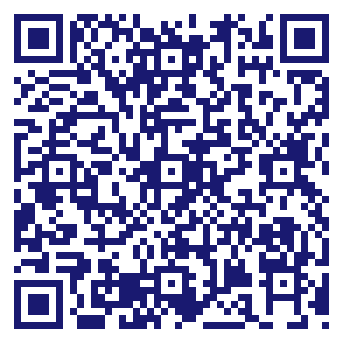 QR-Code for Kathy Singer Photography