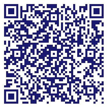 QR-Code for Kathy Witte-holmes Insurance