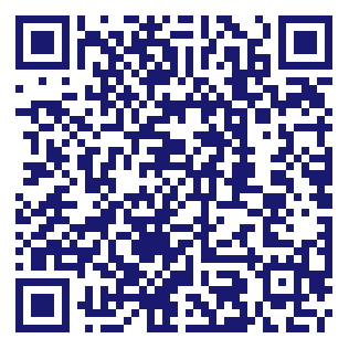 QR-Code for Kathys Beauty Shop