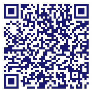 QR-Code for Kathys Daycare