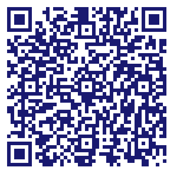 QR-Code for Kathys Family Styling Salon
