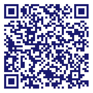 QR-Code for Kathys Flowers