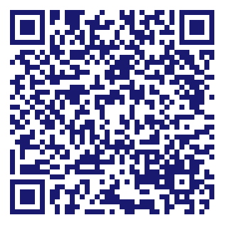 QR-Code for Katoscapes Inc