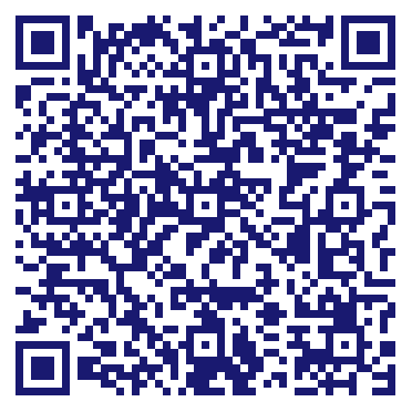 QR-Code for Kauai SUP - Stand Up Paddle Boarding