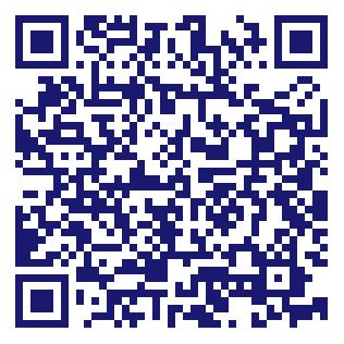QR-Code for Kaufman Dairy