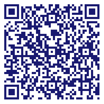 QR-Code for Kaufman Hall & Assoc