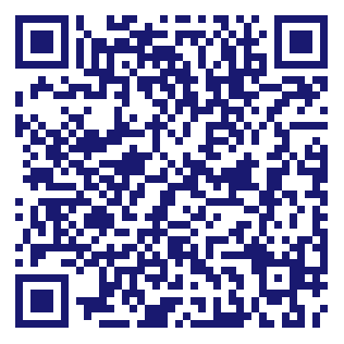 QR-Code for Kautz Electric