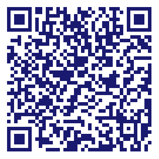 QR-Code for Kays Dog Salon