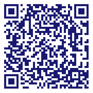 QR-Code for Kays Foundation
