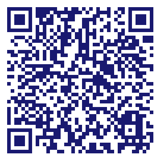 QR-Code for Kayser Electric