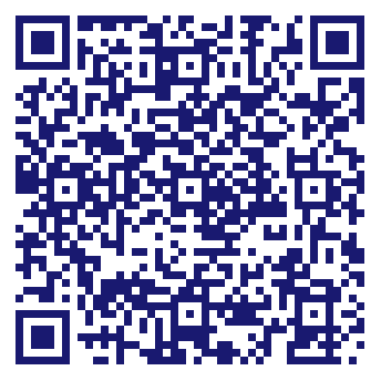 QR-Code for Kaysville Secure Locksmith