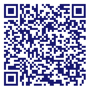 QR-Code for Kaytys Magnets