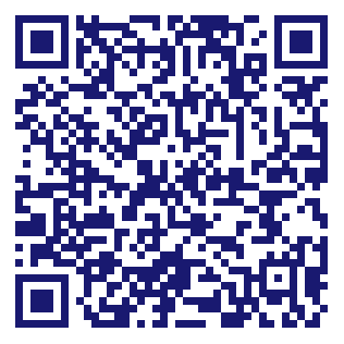 QR-Code for Kaza Fire