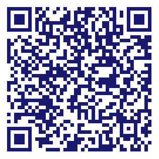 QR-Code for Kb Leather Art