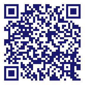 QR-Code for Kb Toys