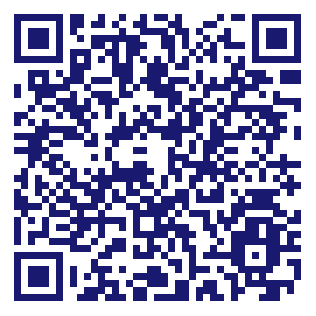QR-Code for Kbmt Enterprises Inc