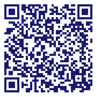 QR-Code for Kc Waste