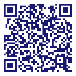 QR-Code for Kcps