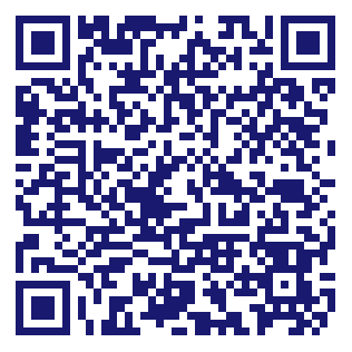 QR-Code for Kd Bar K-9 Ranch